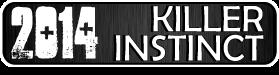 www.teamcon.net/images/Killer_Instinct_2014.png