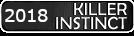 teamconsnipers.com/images/ranks/Killer_Instinct_2018-01.png